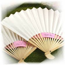 fans for weddings wedding fans news by fantastica supplier of fans for weddings