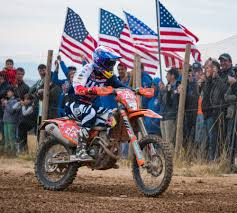 trials and motocross news events international competition american motorcyclist association
