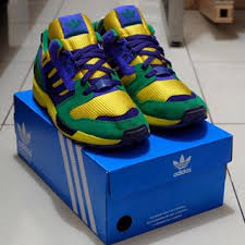 Jual Adidas Zx 8000 tag zx8000c instagram pictures instarix