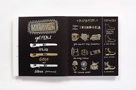 draw every day draw every way guided sketchbook paperback