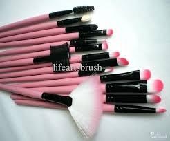 discount professional makeup discount makeup new hot discount pieces professional makeup