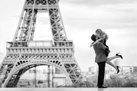 photographs of paris paris photographer award winning photography love pinterest