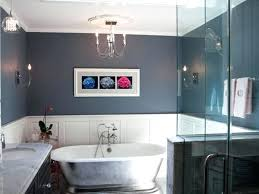 blue and gray bathroom ideas gray and blue bathroom ideas michaelfine me