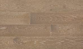 Mercier Hardwood Flooring - mercier wood flooring nature mercier heritage series mondo novo