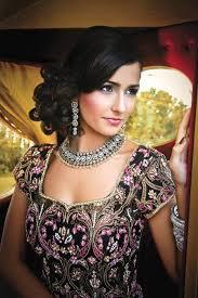 Trendy Pakistani Bridal Hairstyles 2017 New Wedding Hairstyles Look The 25 Best Indian Wedding Hairstyles Ideas On Pinterest Indian