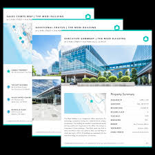 Commercial Real Estate Lease Template by Buildout Awesome Marketing For Commercial Real Estate