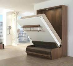 armoire lit avec canapé armoire lit avec canape lit convertible armoire lit avec canape