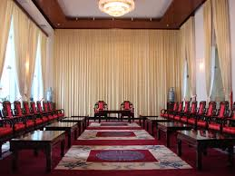 file lascar the vice president reception room reunification
