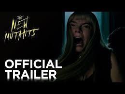 2018 movie trailers popsugar entertainment