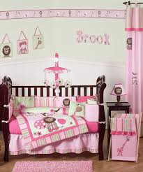 Bed Linen For Girls - baby bedding crib bedding sets unique baby bedding