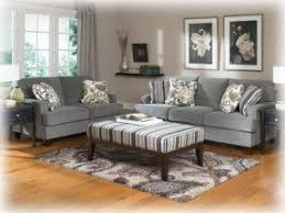 Loveseat Sets Sofa And Loveseat Sets Foter