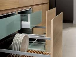 Small Kitchen Cabinets Storage Small Kitchen Storage Solutions Top Kitchen Storage Ideas For