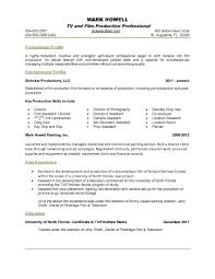 Landscaping Skills Resume Skills Based Resume Template Resume For Your Job Application