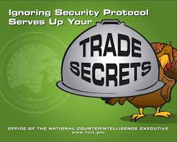 thanksgiving themed thanksgiving security poster security checks matter