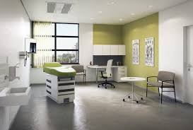 Browse Modern Healthcare Furniture Options OstermanCron - Home health care furniture