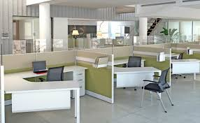 open concept office floor plans dallas workstations open concept office space google search