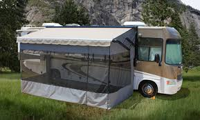 Rv Awning Replacement Cost Rv Awning Installation And Replacement Fabric Installs Southwest