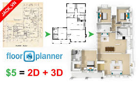 floorplanner create floor plans easily create 2d and 3d floor plan with floorplanner in 1 hour by vn
