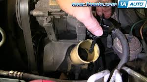 auto repair how do i check add power steering fluid to my car or