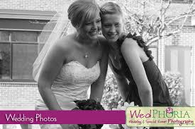Mn Wedding Photographers Rogers Mn Photography Wedding Photographers In Rogers