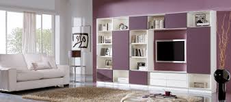 living room cupboard furniture design modern tv wall units for