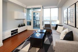 livingroom calgary my place studio apartment calgary