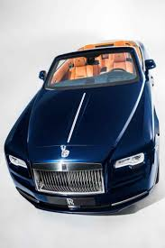 rolls royce cullinan vs bentley bentayga best 25 bentley rolls royce ideas on pinterest rolls royce