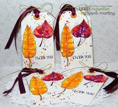 thank you thanksgiving thanksgiving tags kit of the month open your soul unity stamp co