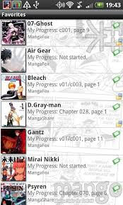 mango apk mango reader version 1 3 119b ad free free
