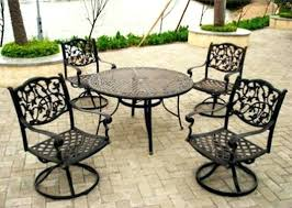 Wrought Iron Patio Coffee Table Outdoor Wrought Iron Coffee Table U2013 Hire Seo Services