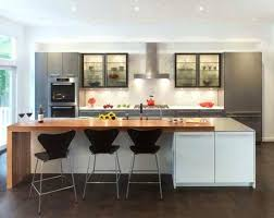 island kitchen plan pictures of kitchen plans images of open plan kitchen living rooms