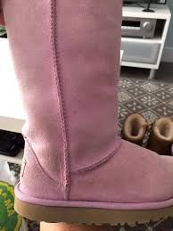 ugg boots sale montreal