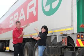 lexus amanda die with me win big with spar this festive season lowvelder