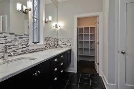 bathroom backsplash fresh at simple amazing bathroom backsplash