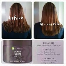 essential oils for hair growth and thickness best 25 biotin results ideas on pinterest treatment for