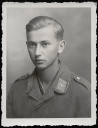 third reich haircut the world s best photos of haircut and thirdreich flickr hive mind