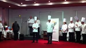 meilleur apprenti de cuisine meilleur apprenti de cuisine 2010 david gremillet