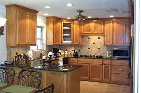 kitchen design wonderful small kitchen remodels design sink
