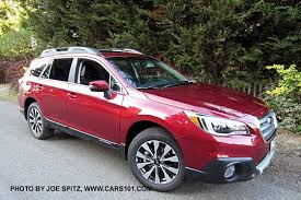 subaru outback colors 2014 subaru outback research pages 2017 2016 2015 2014 2013 2012