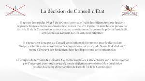 si e du conseil constitutionnel décision sarran conseil d etat