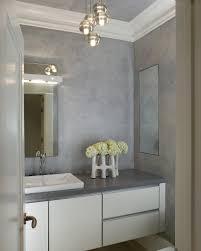 Artistic Bathrooms Bathroom Awesome Elegant Master Bathrooms Beautiful Home Design
