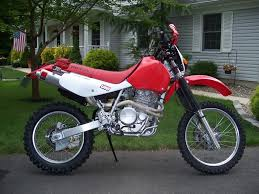 honda xr 650 show your pig page 46 xr600 650 thumpertalk