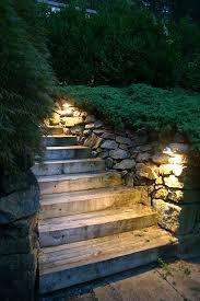 outdoor path lighting outdoor lighting perspectives of northern