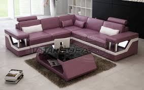 Sofa Design Sectional Shaped Latest Sofa Set Corner Design Ali - Sofa set designs india