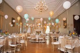 Vintage Wedding Ideas Modern Wedding Ideas For A Stylish And Cool Wedding Wow Wedding