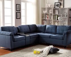 ideas decorate blue sectional sofa u2014 home design stylinghome