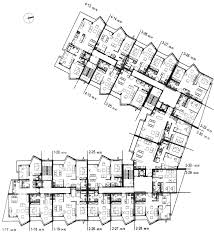 Floor Plans For Commercial Buildings by Metal Office Buildings Floor Plans