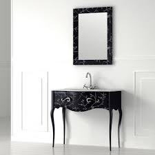Fiora Luxury Bathroom Furniture Vanity Units Mirrors And Cabinets - Designer vanity units for bathroom