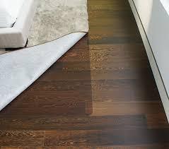 Sanding Bamboo Floors Wood Floor Repair Professionals Kc Svb