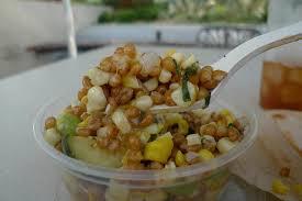 appalachian cuisine former food of poverty now culinary gem wvtf